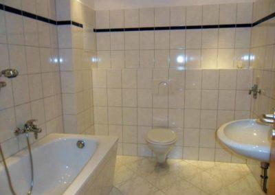 Badezimmer-900807