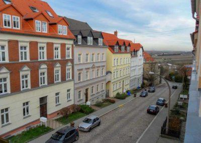 Posaer Str. 29, 2.OG links Ausblick-900807