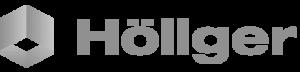 Höllger GmbH