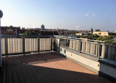 Aussicht Terrasse-104510