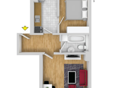 1125696_a.-bebel-str.-44___floorplan_1_3d_web