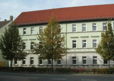 Leipziger Str. 8-10