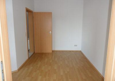 Zimmer 2 - II
