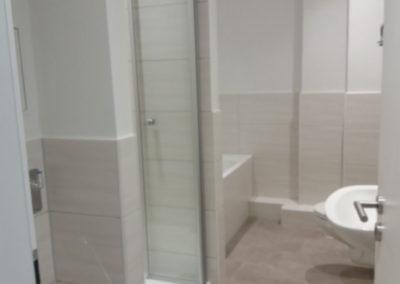 1001.Badezimmer.