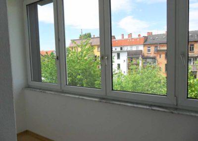 Balkon-100109