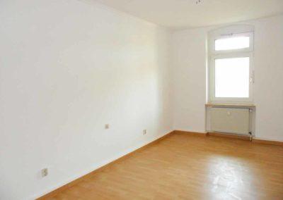 Schlafzimmer-100109