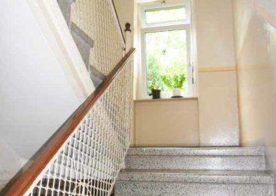 Treppenhaus-100109