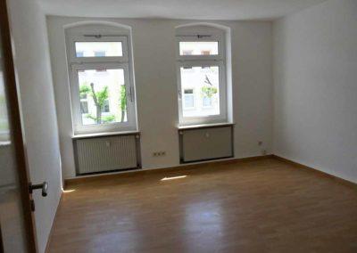 Wohnzimmer-100109