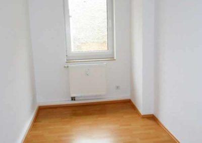 Kinderzimmer-503107