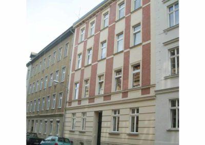 Liebknechtstr. 16-101107