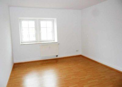 Schlafzimmer-503107