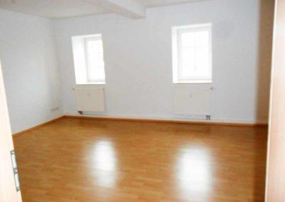 Wohnzimmer-503107