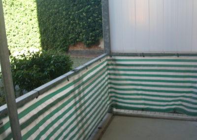 P15 EG re Balkon